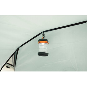 Easy Camp Quasar 200 Tent